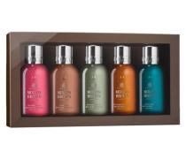 Bath & Shower Gel-Set 5-teilig
