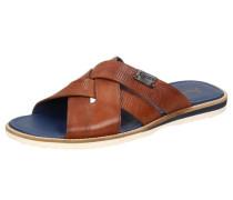 Sandale Milito-700