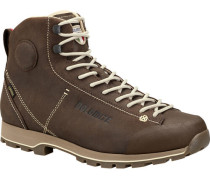 GTX Outdoorschuhe Cinquantaquattro High Fg 1/2