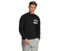 """Sweatshirt """"VRCT"""" für"""