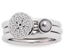 """Ring Set Micca """"016962"""""""