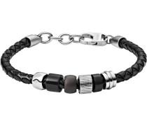 "Armband ""JF03111998""eder"