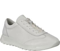 """Sneaker """"Flexure Runner""""eder, Ziernähte, unifarben,"""