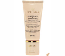 Face Foundation + Concealer Duo LSF 15 Nr. 02