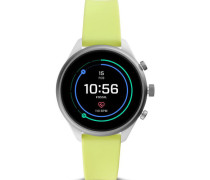 "Touchscreen Smartwatch ""AX04895"""