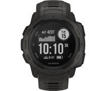 """Smartwatch Instinct """"010-02064-00"""""""