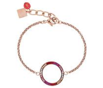 Armband -30-0319