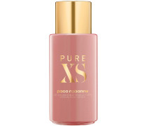 Pure XS For Her, Bodylotion, 200 ml