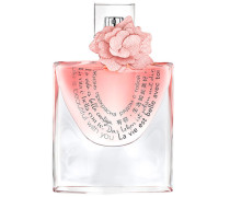 La vie est belle Muttertag Edition 2018, Eau de Parfum ml