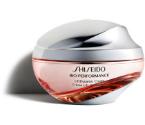 Bio-Performance LiftDynamic Cream