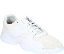 Sneakerseder,