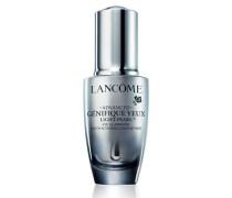 Advanced Génifique Yeux Light-Pearl, Augenkonzentrat, 20 ml