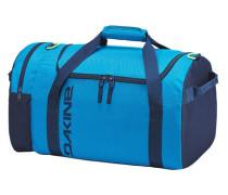 Reisetasche EQ Bag L Travel Bags
