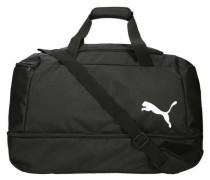 """Sporttasche """"Pro Training II"""" Bodenfach Reißverschlusstaschen"""