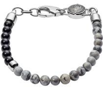 """Armband """"DX1061040"""", Edelstahl"""