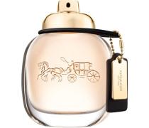 Woman, Eau de Parfum, 50 ml