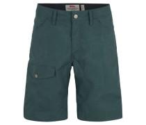 """Shorts """"Greenland"""" winddicht atmungsaktiv für"""