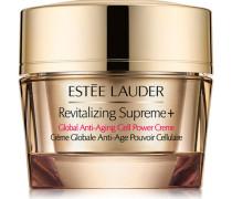 Revitalizing Supreme Plus Global Anti-Aging Cell Power Creme, 50 ml
