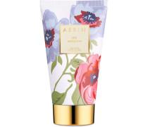 Iris Meadow, Body Creme, 150 ml