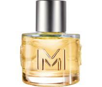 Woman Eau de Parfum