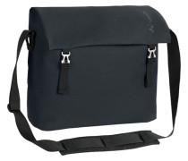Messenger Bag Weiler L Made in Germany  Liter