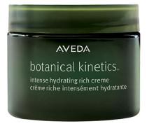 Botanical Kinetics Intense Hydrating Rich Creme, 50 ml