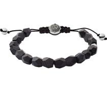 "Armband Beads ""DX1134040"", Achat"