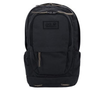 "Rucksack Road Kid  Pack 14"" The Frontier"