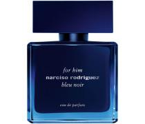 for him bleu noir, Eau de Parfum, 50 ml