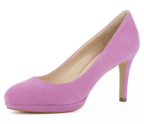 Pumps BIANCA