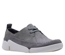 Sneaker Premium-Leder sportlich