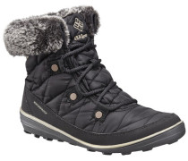 Winterboot Heavenly Shorty OH