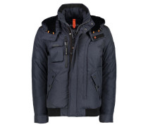 Outdoorjacke,