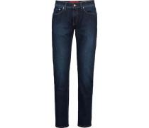 """Jeans """"Lyon"""", Stretch,"""