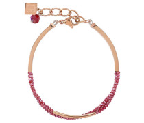 Armband -30-0300