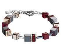 Armband 15/30-0300