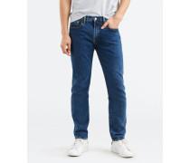 Jeans 502™, Regular Tapered Fit, 29507-0182, W30/L32