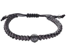 """Armband """"DX1065060"""" Leder"""