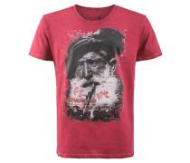 """T-Shirt """"Sepp"""""""