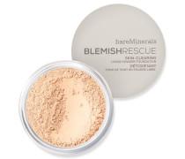 Blemish Rescue Foundation