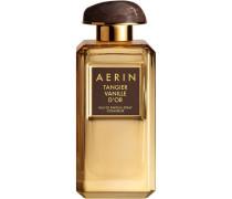 Tangier Vanille D'Or Eau de Parfum