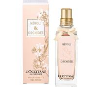 Neroli & Orchidee, Eau de Toilette, 75 ml