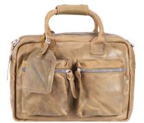 Little Bag Henkeltasche Leder  cm