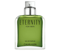 Eternity for Men, Eau de Parfum, 200 ml