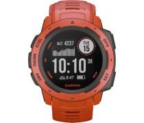 """Smartwatch Instinct """"010-02064-02"""""""