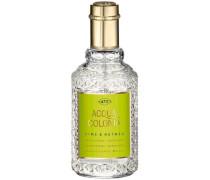 Acqua Colonia Lime & Nutmeg Eau de Cologne