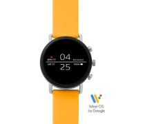 """Touchscreen Smartwatch Falster """"SKT5115"""""""