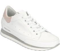 Sneaker, Basic, für Damen