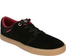 Sneaker, ,