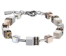 Armband 16/30-1400